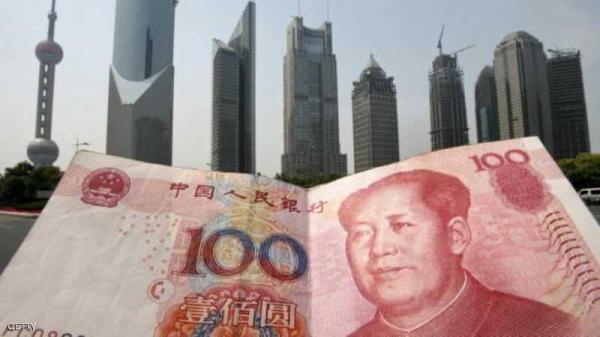 6 تريليونات دولار.. قنبلة صينية &#34سرية&#34 تهدد العالم
