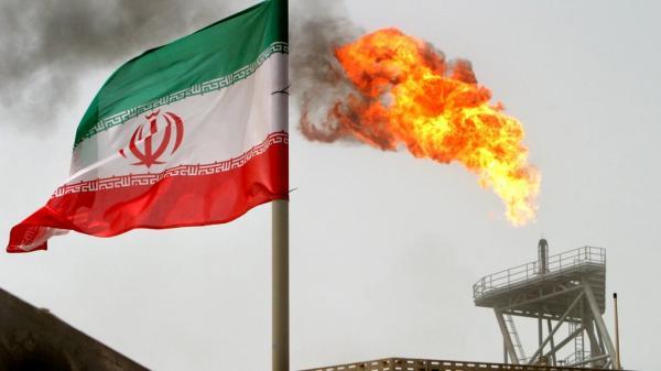 مهلة دولية جديدة لإيران للتقيد بالمعايير الدولية بشأن تمويل الإرهاب وتبييض الأموال