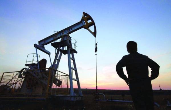 السعودية هي الثانية عالمياً من حيث إنتاج النفط والاحتياطي.. فمن هي الأولى؟