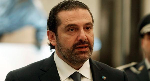 الحريري: حزب الله اتخذ قراراً بتعطيل تشكيل الحكومة