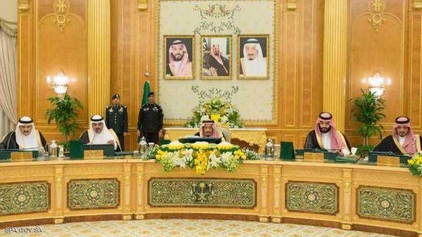 الملك سلمان يدعم الجهود الدولية لإنهاء الحرب في اليمن
