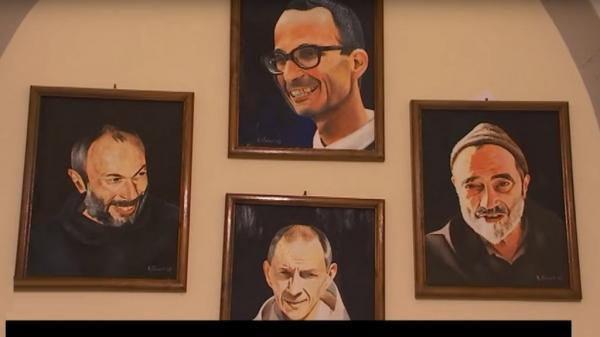 من هم الرهبان الذين قتلوا خلال &#34العشرية السوداء&#34 وسيتم تطويبهم بالجزائر؟