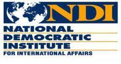 الانظمة الانتخابية والاصلاحات في ورشة عمل بالضالع