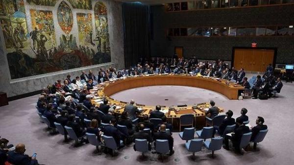 بطلب من صربيا.. مجلس الأمن يعقد جلسة طارئة لبحث قرار كوسوفو إنشاء جيش لها