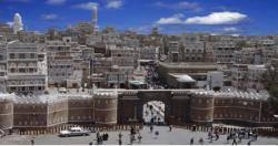وصول أعضاء مجلس الأمن الدولي الى صنعاء
