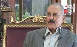 رئيس المؤتمر يعزي في وفاة القاضي علي السماوي