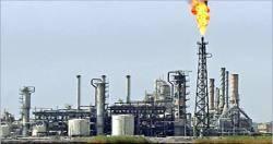 انخفاض ايرادات النفط في يناير الى 301مليون دولار