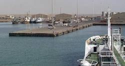 قتيل وجريح في إعتداء دورية ارتيرية على صيادين يمنيين قرب ميناء المخا