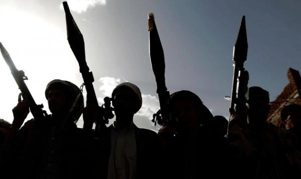 مليشيا الحوثي تختطف عشرات المواطنين بذمار وتخفيهم في سجونها لابتزاز أهاليهم