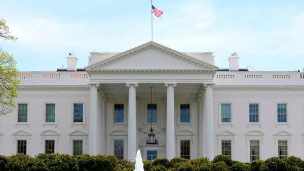 واشنطن: مستشارون امريكيون ينفذون عمليات داخل الرقة