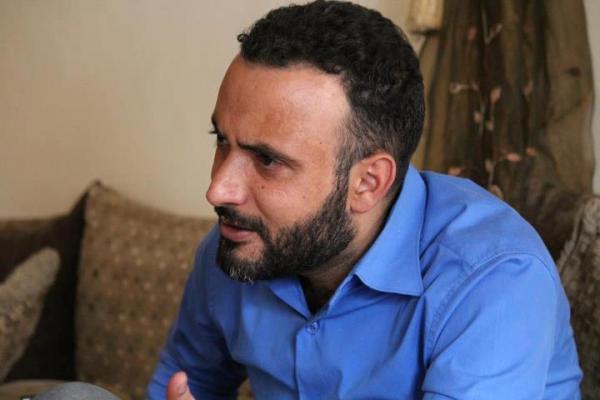الحوثية.. أبشع جائحة مرت على اليمن