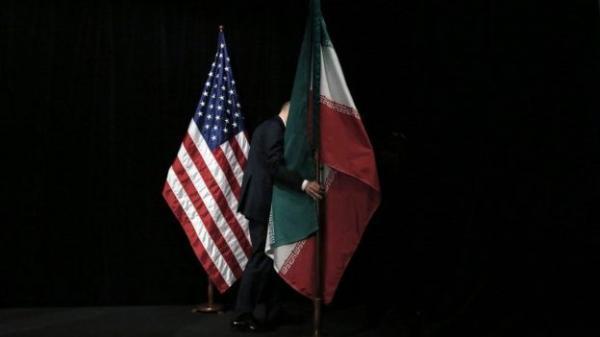 أمريكا تفرض عقوبات على شركة طاقة صينية لانتهاكها عقوبات إيران