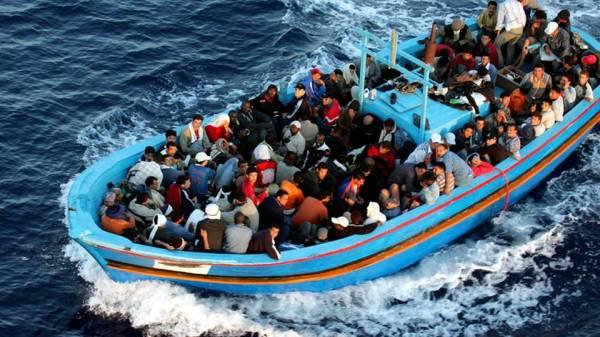 تقـريـر| أزمة اللاجئين تتحول إلى أزمة &#34انقسام&#34 أوروبي