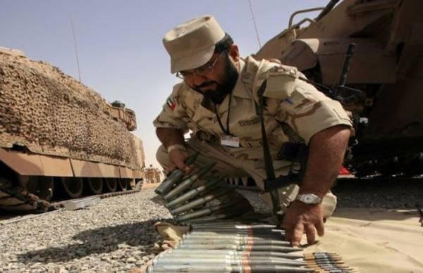 سبقها هجوم بسيارة مفخخة.. مواجهات بين عناصر داعش والقوات الإماراتية بعدن