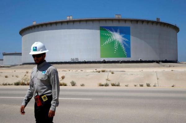 السعودية: لا نية لتكرار حظر نفط 1973 على الغرب