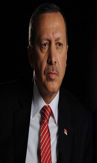ميرال أكشينار: &#34المرأة الحديدية&#34 التي تتحدى أردوغان